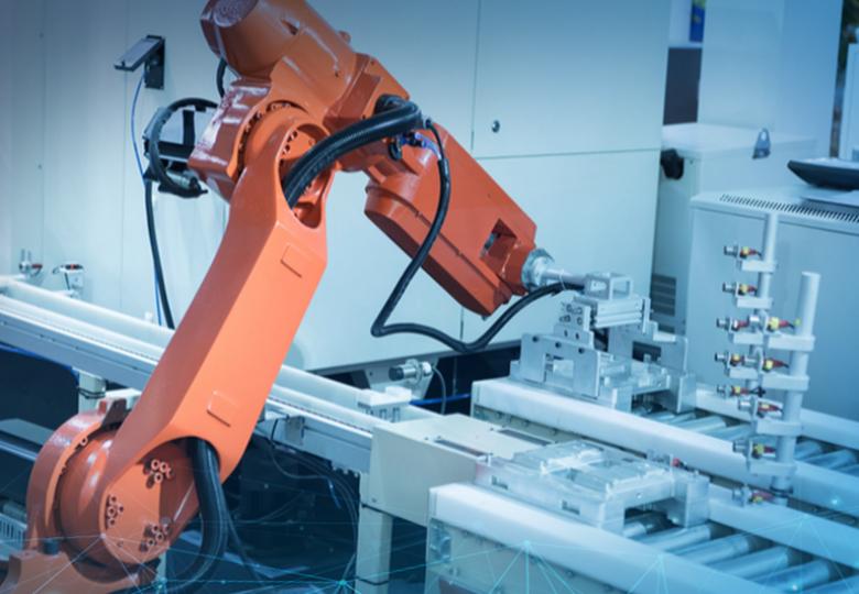 Senai avalia maturidade de empresas em indústria 4.0 para indicar caminho de atualização tecnológica